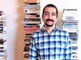 Payam Ghassemlou MFT, Ph.D.