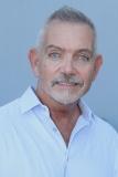 Greg Wright, MA, MFTI