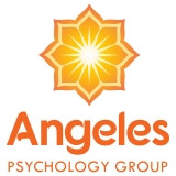 Schedule a free call at AngelesPsychologyGroup.com