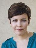 Linda Santiman, MFT Intern #71156