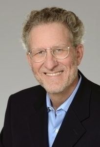 Raymond Bakaitis, Ph.D.