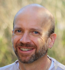 Douglas Thomas, PhD, LCSW