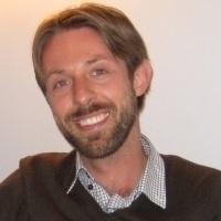 Joseph Verrone, LCSW