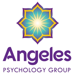Angeles Psychology Group