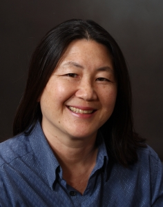 Kimberly C. Wong, LCSW, DCSW