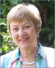 Linda A. Gary, LMFT