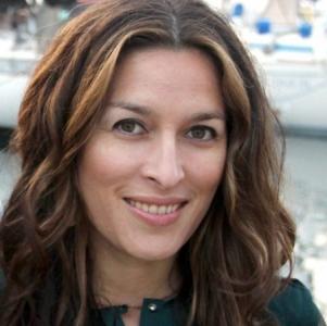 Leilani Sinclair