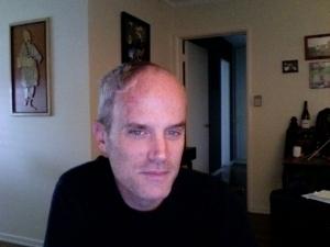 Brian Gleason LMFT