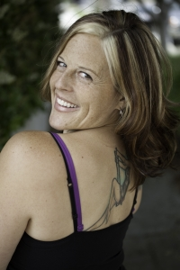 Stacy-Colleen Nameth, LCSW, SEP, CCDC