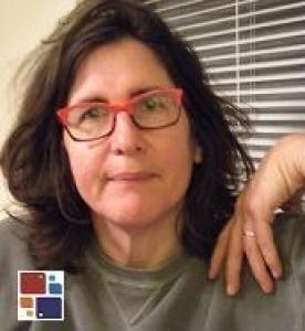 Dr. eLIZabeth Rosenblatt