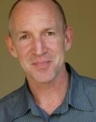 Mark Reina, MFT