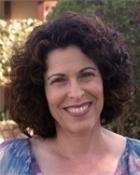 Margaret Cryden