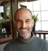 Matthew D Silverstein, PhD