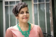 Linda Santiman, LMFT #90140