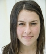 Natalie Finegood Goldberg LMFT, CST