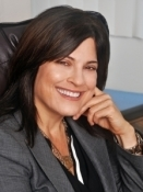 Melissa Richman, PSY.D, LCSW, DAPA