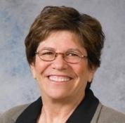 Ann Bartelstein, MFT