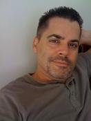 Steven Rowe MS, LMFT