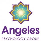 Angeles Psychology Group