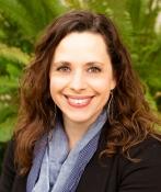 Shana Pallotta, MBA, LMFT