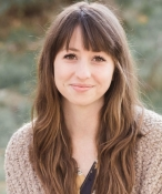 Tricia Kayiatos-Smith, ACSW 65885