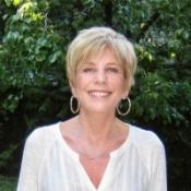 Leslie Eichenbaum
