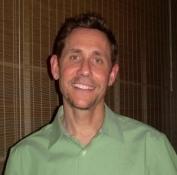 Raymond Lamb, LCSW
